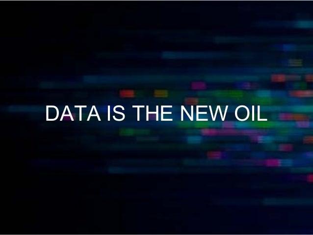Data Analysis for Kids