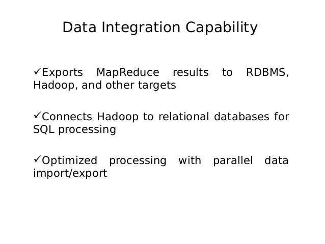 characteristics of big data pdf