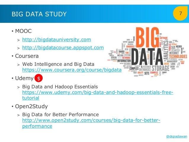 Big Data and Advanced Analytics Solutions | Microsoft Azure