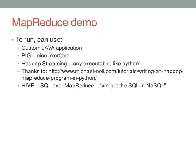 writing a server program java