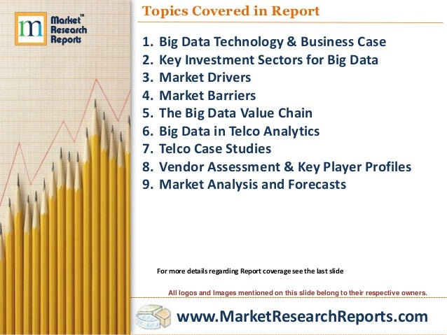 2014 2019 location analytics market Billigence improves business performance with data-driven insights and expert  the bi and analytics market will grow to $20 billion by 2019 0 x  since 2014.