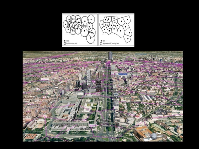 spatial temporal analysis of land market in urban fringe Spatial pattern analysis of urban sprawl: case study of jiangning, nanjing, china  the prominent situation for land use in urban-fringe area change is the amount .
