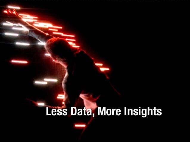 Big Data in Education Slide 3
