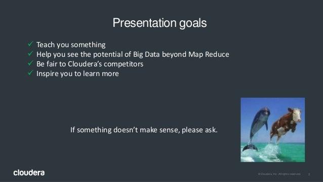 Big Data Fundamentals 6.6.18 Slide 2