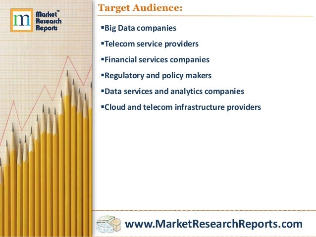 2014 financial services industry research report Market research reports data and analysis on the consumer finance  impact  of online retail in asia pacific on financial services and consumer payments.
