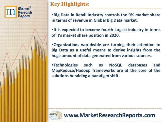 global nosql market to grow at Global market for nosql, is slated to grow, due to adoption of a wide variety of  applications, such as web session management, mobile app.