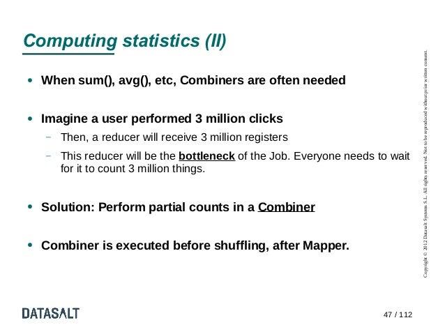 Computing statistics (II)                                                                                   Copyright © 20...