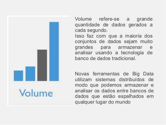 ● Quantificação pessoal e otimização de desempenho  •  • Podemos nos beneficiar dos dados gerados a partir de  dispositivo...