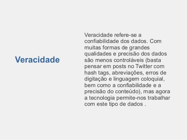 → Magazine Luiza investe em projeto de Big Data, a  niciativa busca direcionar recomendações de produtos  em tempo real pa...