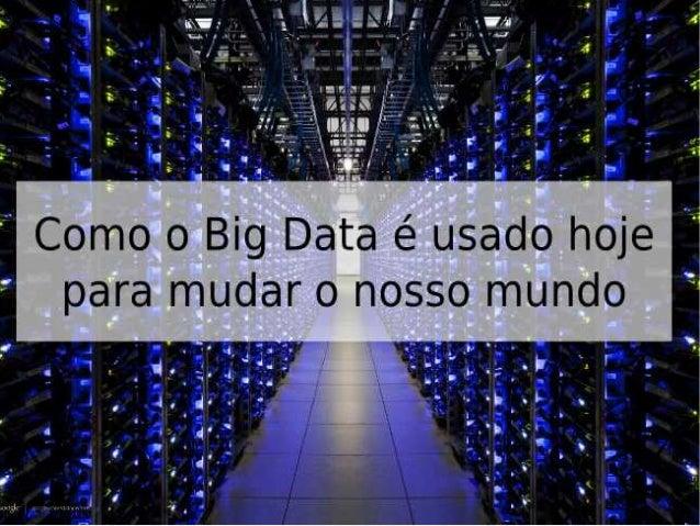 O cientista de dados, vive em três mundos:  ● Negócios  ● TI  ● Matemática  É possível visualizar no LinkedIn que muitas d...