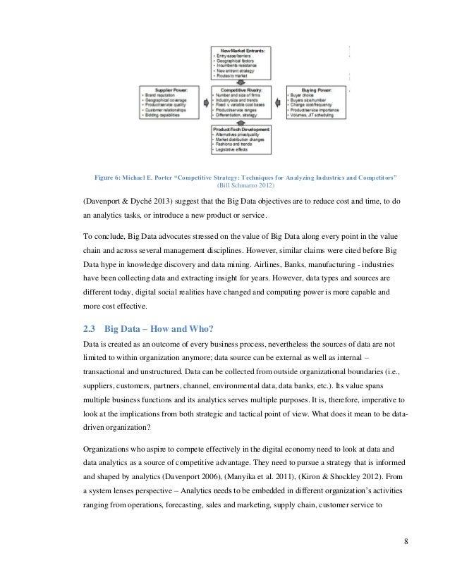 dissertation on performance management