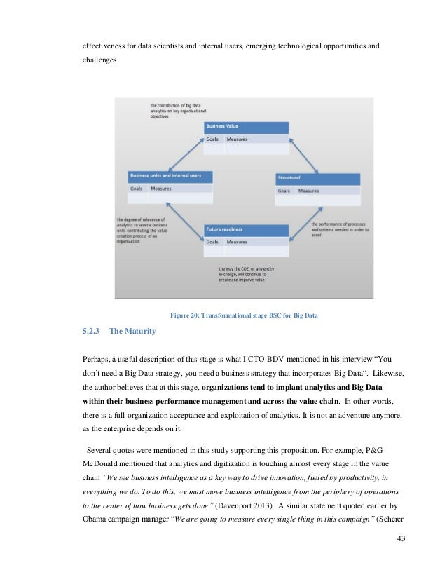 data management thesis questions The department of economics would like to present the following ideas for topics the effects of globalization on small and medium sized firms in developing countries does management matter examining the representativeness of big data using r.