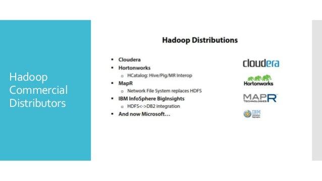 Big DataIntegrations,Visualizations& Analytics