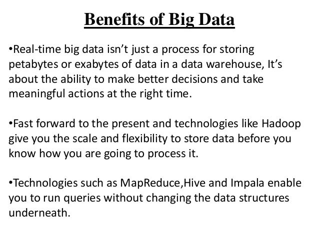 Big Data Ppt. Famous Forensic Psychologists. Acne Treatment Without Benzoyl Peroxide. Airplane Shared Ownership Car Windows Repairs. Best Masters Degrees In Business. Compare Security System Living Check To Check. Medical Insurance Billing And Coding Training. Chamberlain College Of Nursing Addison. Flint Hill Technical College Roll Up Signs