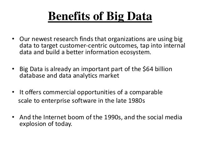 Big Data Ppt. Window Replacement Quotes Savior Pest Control. Open A Chase Savings Account Online. Best Hosting For Ruby On Rails. Url Filtering Software Paypal Website Builder. Childcare Network Jacksonville Nc. Health Insurance Small Business Florida. Shared Office Space Minneapolis. Travelers Workers Comp Insurance