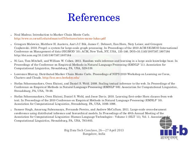 computational linguistics an introduction pdf