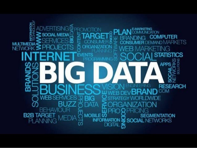 WHAT IS Data is raw, unorganized facts that need to be processed. Data can be something simple, seemingly random and of it...