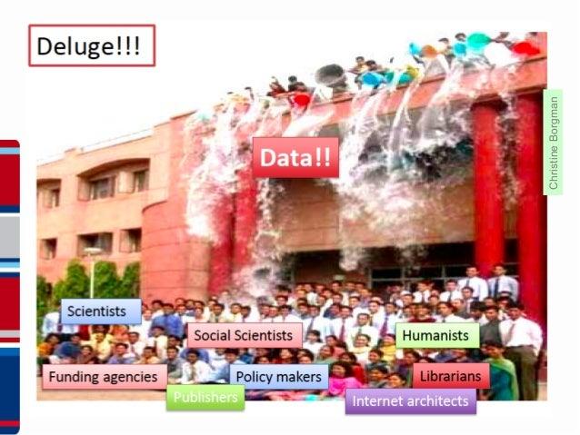 big data and social science pdf