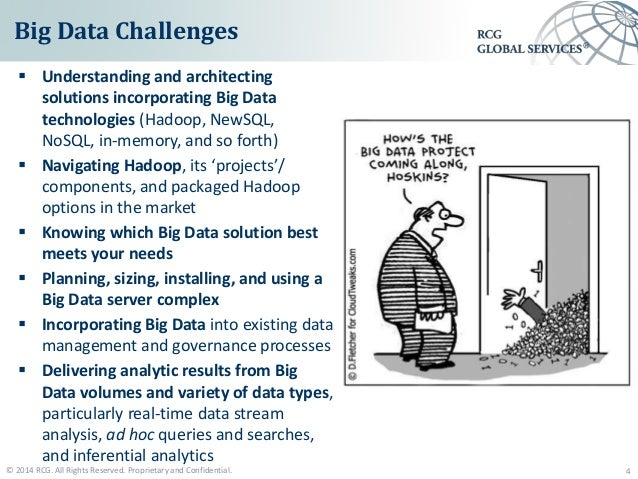 Big Data Solutions Executive Overview. Ford Dealers In Cincinnati Oh. Suburban Plumbing And Heating. Healthcare Business Analytics. Civil Servant Discounts Dallas Business Cards. Build Your Own Credit Card Data Base Online. Hard Money Loans Houston Onsite Storage Units. Hvac Contractors Atlanta Ga Md Degree Online. Mazda Dealer Locator Usa Att House Phone Plans