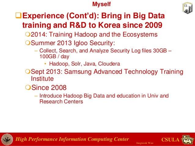 data analysis with spark pdf