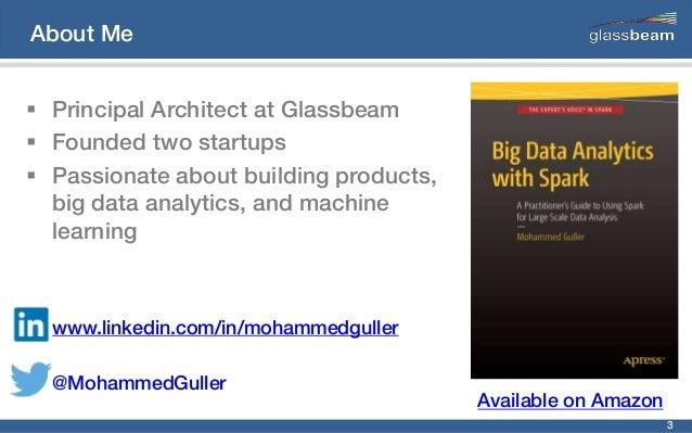 Big data trends challenges opportunities Slide 2