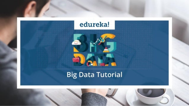 www.edureka.co/big-data-and-hadoopEDUREKA HADOOP CERTIFICATION TRAINING Agenda 1. Evolution Of Data 2. What is Big Data? 3...