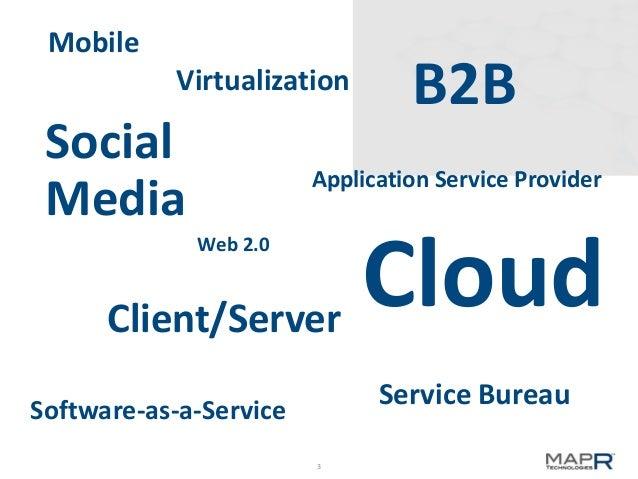 Big Data Use Cases Slide 3