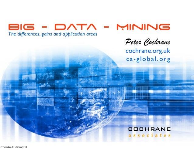 Galit for data mining business shmueli pdf intelligence