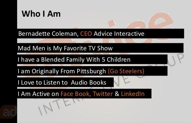 Big (D)esign Conference 101 Amazing Content Ideas Slide 3