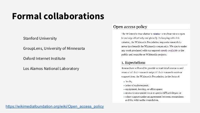 Open data: pageviews http://www.wikipediatrends.com