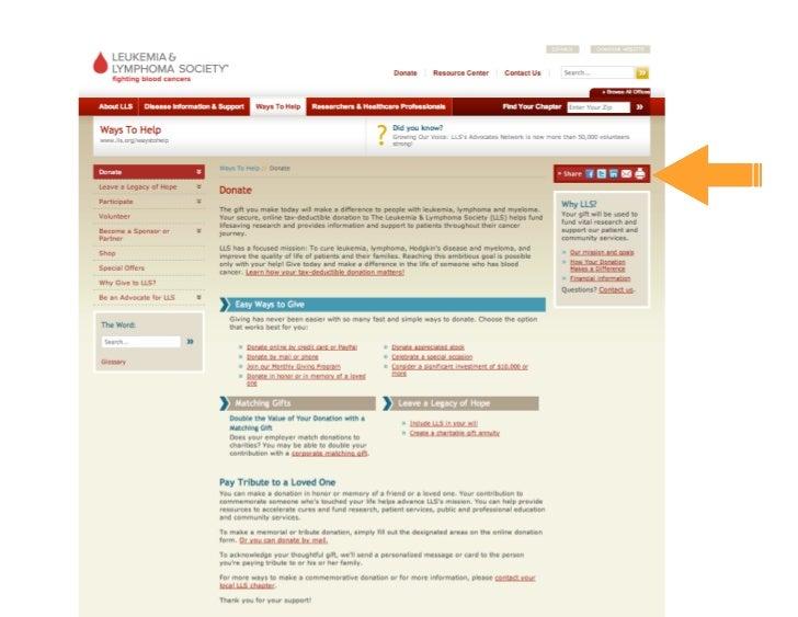 Case Study: Transfusion-Free Leukemia Treatment ...