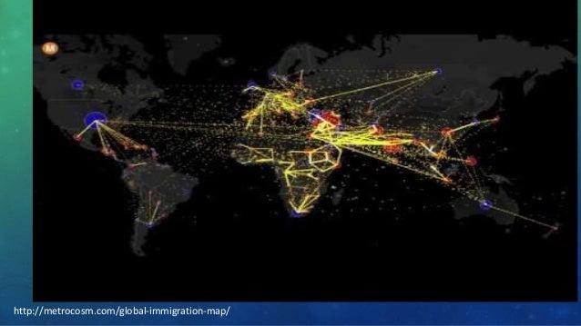 http://metrocosm.com/global-immigration-map/