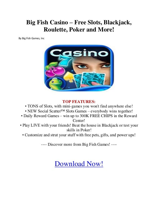 casino rama shows april 2016 Slot Machine