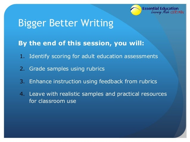better writing How to improve your writing skills perhaps you have dreams of becoming the next great novelist or maybe you just want to be able to better express your thoughts and.
