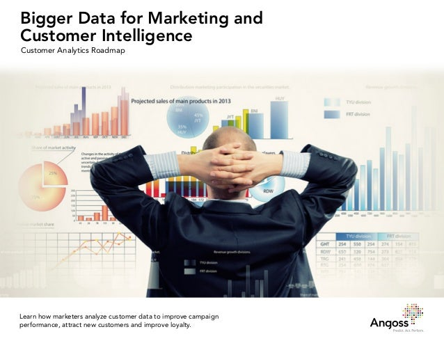 Previous   Next Customer Segmentation Add Heading Here Add copy here 1Learn how marketers analyze customer data to improve...