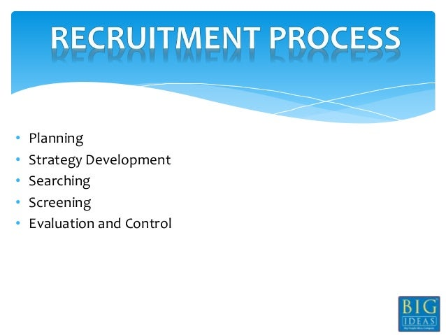 walmart planning and recruitment and selection process There are several pieces to the recruitment and selection process: sourcing candidates, reviewing and tracking applicants, conducting interviews and selection for employment 11 sourcing candidates this is the first step in the recruitment and selection process sourcing candidates means your employment specialist is using a variety of methods.