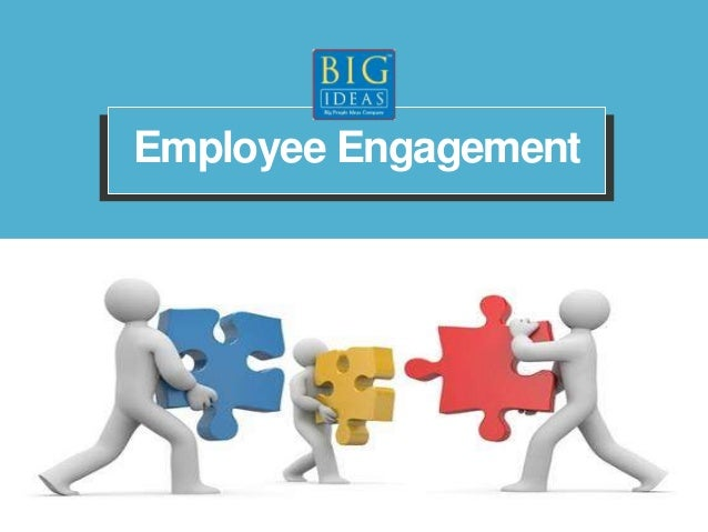 employee engagement on big bazaar Bazaar, fashion @ big bazaar, foodhall, home town, ezone and central as   supported by robust employee engagement policies like educational initiatives.