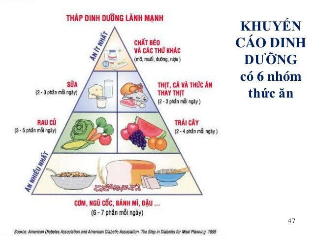 ĂN TRƯA – CHIỀU (700Kcal/bữa) 200Kcal/chén 800Kcal/dĩa 122Kcal/khứa 315Kcal/dĩa 142Kcal/dĩa 33Kcal/chén