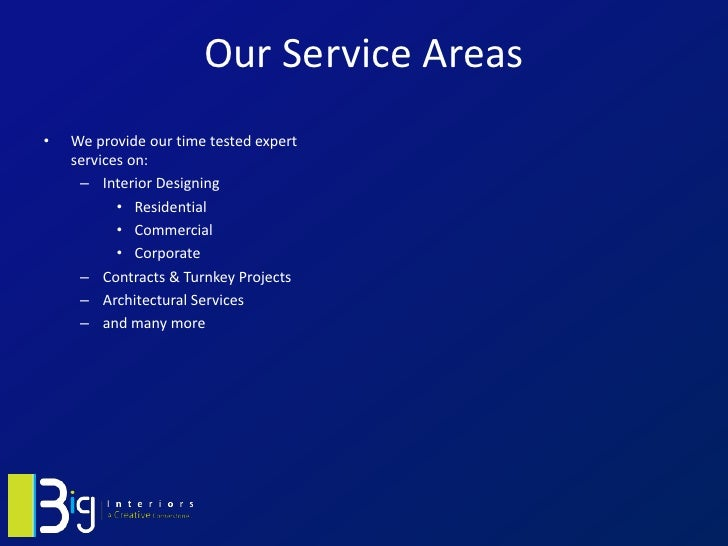 Designers To Achieve The Above Goal 4 Our Service