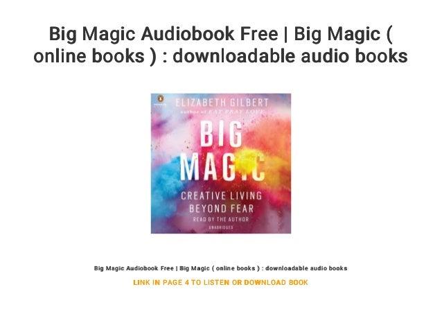 The big seven audiobook free   the big seven free download audio books.