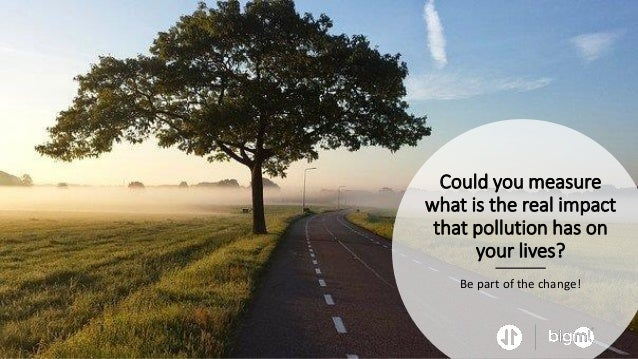 Intelligent Mobility: Route to the Electric Future Slide 2