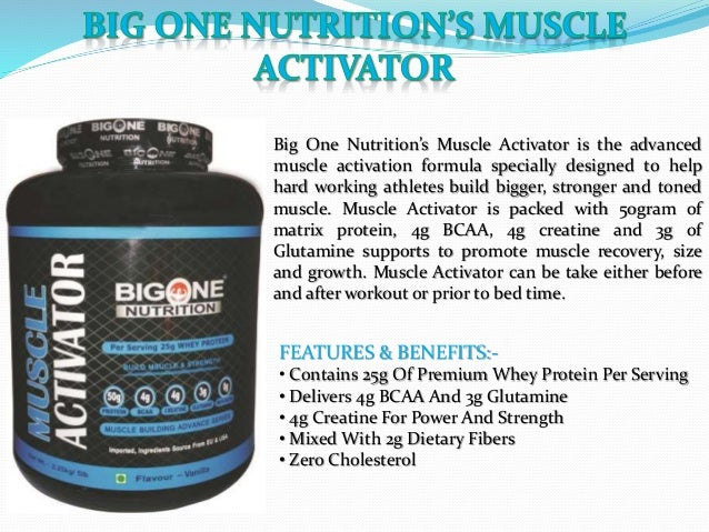 benefits of l glutamine before bed big one nutrition presentation 26944 | big one nutrition presentation 12 638