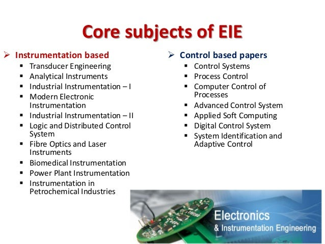 ieee papers on biomedical instrumentation pdf