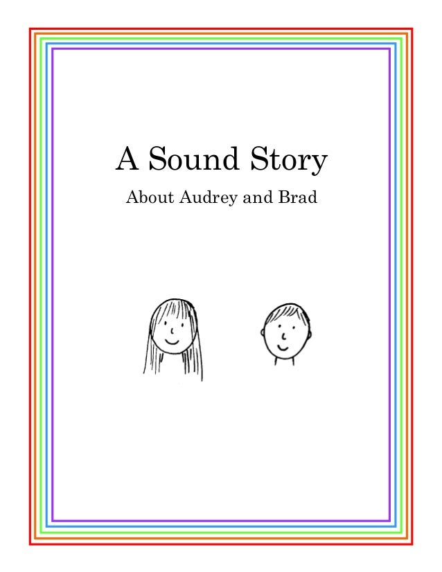 Teach Phonics A Sound Story
