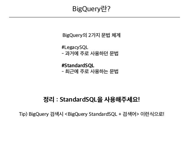 Int To Date Bigquery