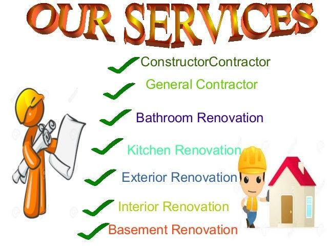 Bathroom Remodeling Niagara Falls Ny big roc construction - renovation company in niagara falls region