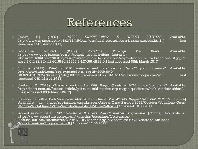CSDN博客 - 从网上收集到的2009重庆中考试题 cxs2199的专栏 -