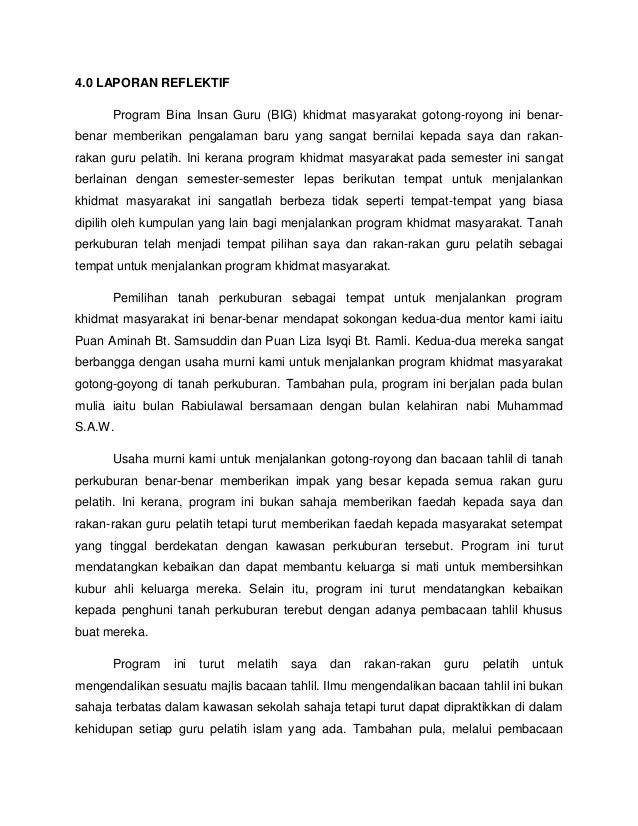Contoh Artikel Prediktif Bahasa Jawa Kumpulan Soal Pelajaran 6