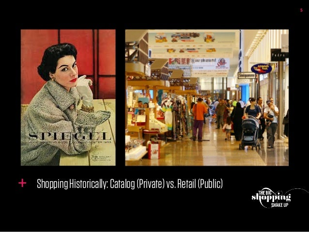 privatization and advertising in public spaces Privatization of public spaces theory of city form- seminar tejashree kulkarni 2014 mud 006 structure of presentation 1 introduction 2 synopsis.