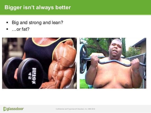 Panda Diet for Overweight Websites Slide 3